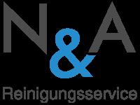 Logo_web-neg